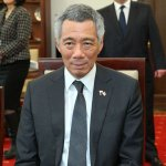 https://upload.wikimedia.org/wikipedia/commons/thumb/9/92/Lee_Hsien_Loong_Senate_of_Poland_02.JPG/1024px-Lee_Hsien_Loong_Senate_of_Poland_02.JPGhttps://upload.wikimedia.org/wikipedia/commons/thumb/9/92/Lee_Hsien_Loong_Senate_of_Poland_02.JPG/1024px-Lee_Hsien_Loong_Senate_of_Poland_02.JPG