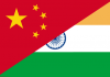 https://commons.wikimedia.org/wiki/File:India_China_453x302px.png