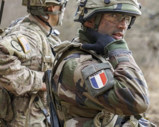 https://www.army.mil/article/184643/french_logistics_team_sustains_the_fight_during_jmrcs_allied_spirit_vi